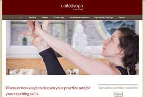 uniter-yoga-montreal