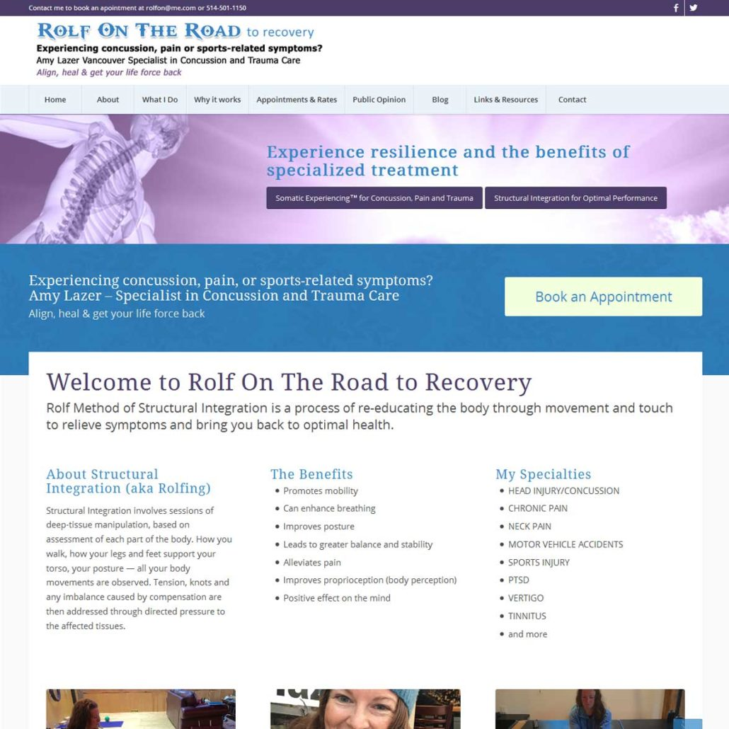 rolfon-web-design-client-ottawa
