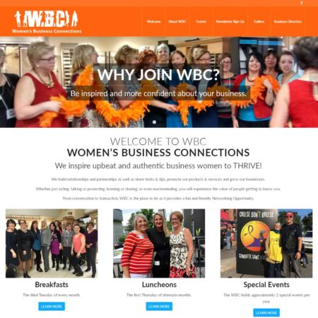wbc-web-design-client-ottawa