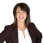 Julie Richer ACC, NEP